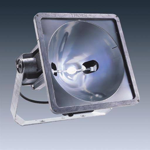 Metal Halide Flood Lights 2000w: Mundial ( 1000W MH,1500W MH,2000W M.H.)