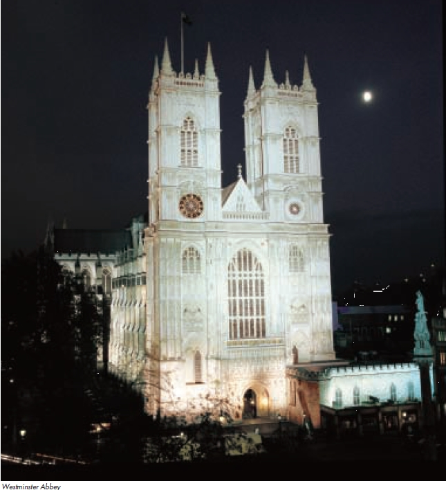 Mundial_application_Westminister_Abbey.jpg